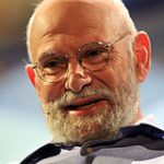 Oliver Sacks Wikipedia 2