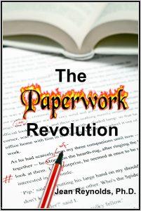 P Revolution 2