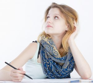 Student Thinking 2