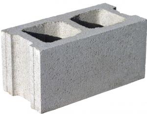 Cement Block ok