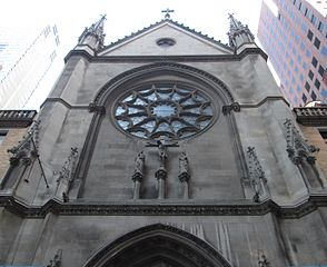 Church_of_St._Mary_the_Virgin_145_West_46th_Street ok
