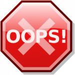 Oops_Stop_Sign_icon 2