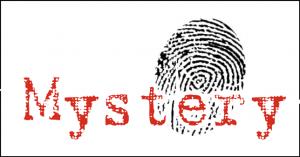 Mystery Wikipedia 2