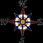 compass-32477_640