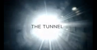 The_Tunnel_Sky_Atlantic_Logo