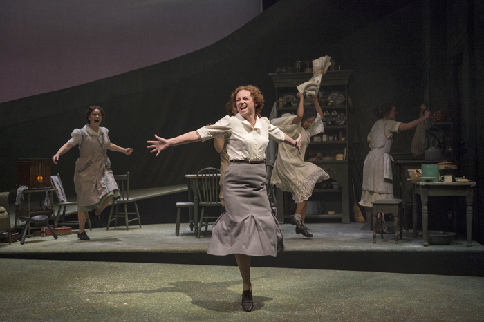 dancing at lughnasa essay topics Dancing at lughnasa- dance scene  dancing at lughnasa the dancing scene in 'dancing at lughnasa' is important as it allows the reader to learn more about the individual characters and the unity the family has - dancing at lughnasa- dance scene introduction.