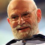 Oliver Sacks Wikipedia 2
