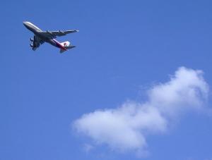 airplaneok