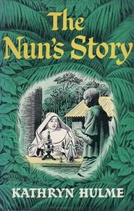 Nun's Story